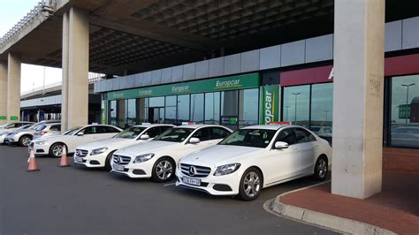 cheap car rentals  durban airport travel vouchers