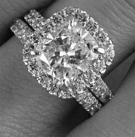 Wedding Ceremony No Rings by How To Plan A Wedding Ceremony Square Engagement