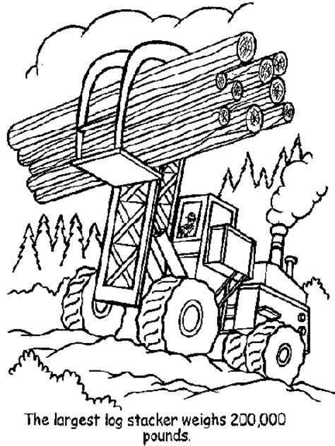 Machine Coloring Pages machine coloring pages coloringpagesabc