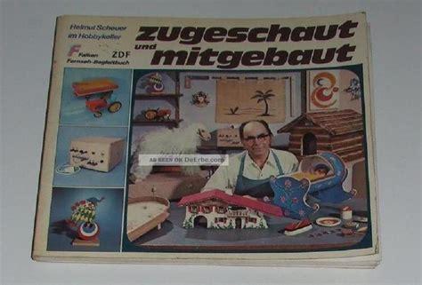 Puppenhaus Selber Bauen Anleitung by Puppenhaus Holz Bauanleitung Bvrao