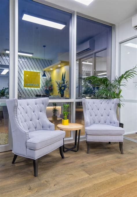 office ideas melbourne office designers and office fitouts melbourne aspect