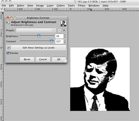 inkscape tutorial en français les 439 meilleures images du tableau gimp retouche