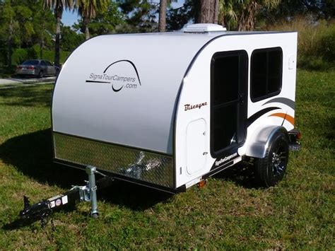 Cheap Awnings For Sale Signatour Campers Hand Made Teardrop Trailers In Tampa