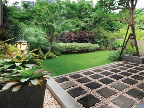 landscape garden design urban garden landscape design this for all