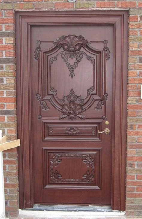 interior wood doors home depot solid wood entry doors home depot loccie better homes