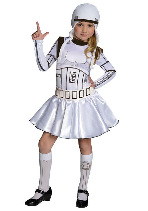 Dress Blaster 1 trooper dress costume