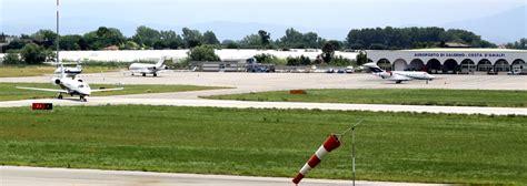 porto di salerno indirizzo aeroporto di salerno costa d amalfi s p a