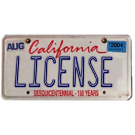 cambio placas reynosa blogs placas de carros pictures to pin on pinterest pinsdaddy