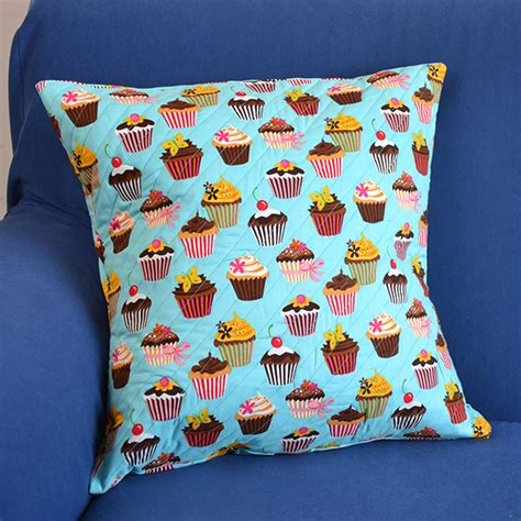 Sew Envelope Pillow by How To Sew An Envelope Pillow Cover Tutorial Cucicucicoo