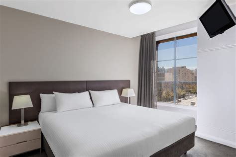 appartment sydney adina apartment hotel sydney central best rate guaranteed
