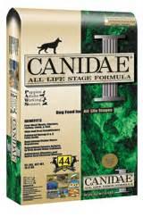 Jo In Deworming Collar premium australian labradoodle puppies at adhonay s
