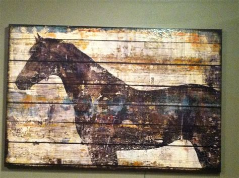 can you say barn wood decor home sweet home