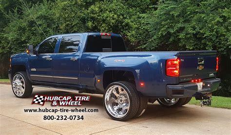 Chevy Truck Raptor by New Chevy Truck Raptor Great New Chevy Truck Raptor With