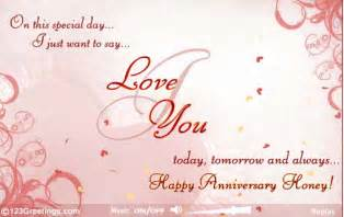 15 designs of wedding anniversary cards for sang maestro