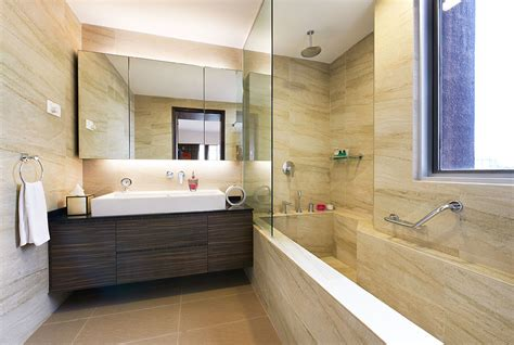 Singapore Bathroom Design by How Much Is Toilet Renovation For Hdb In Singapore Home Toilet Hdb Renovation