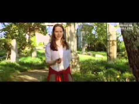 film narnia 2 youtube bande annonce le monde de narnia chapitre 2 le