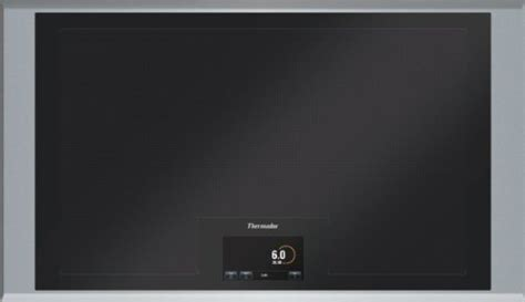 zoneless induction cooking define induction range 28 images cooking range cooking induction range 100 induction