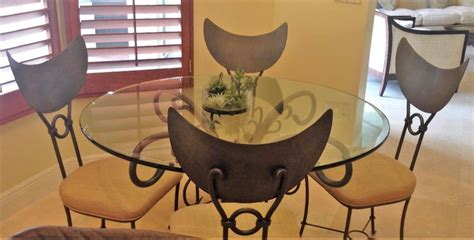 Dining Chairs And Matching Bar Stools Dining Table And 4 Matching Chairs For Sale Classifieds