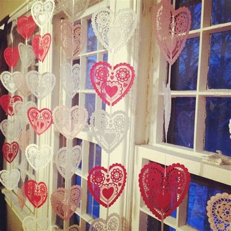 14 best images about valentines window displays on