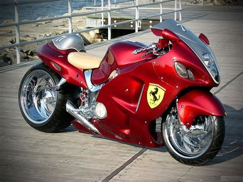 ferrari bicycle hd sports bike wallpapers stylish bikes