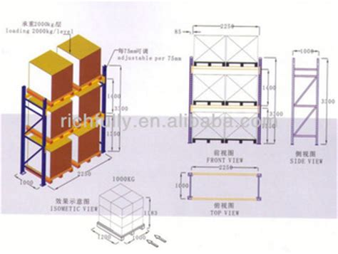 pallet racking layout design software storage pallet rack start bay layout warehouse layout