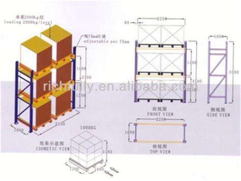 warehouse layout design tool storage pallet rack start bay layout warehouse layout