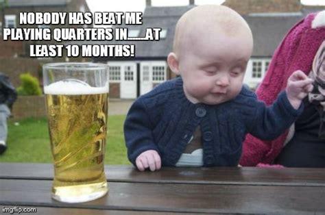 Meme Drunk Baby - drunk baby meme imgflip