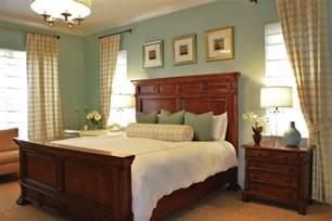 Comfort Gray Bedroom - beachnut lane sherwin williams tidewater sea salt amp comfort gray paint colors