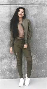 What Is Urban Style - 25 best ideas about urban fashion styles on pinterest urban fashion photography urban style