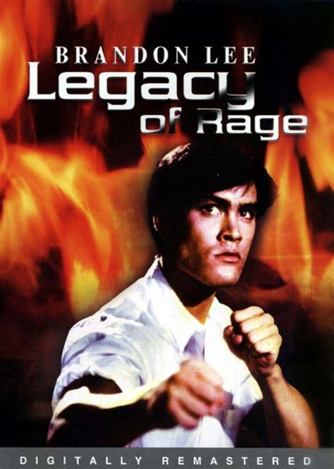Rage Free Megavideo Legacy Of Rage 1986 Free Iwannawatch To