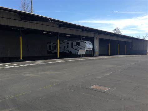boat and rv storage buildings covered storage spaces for boat and rvs hwy 49 boat rv
