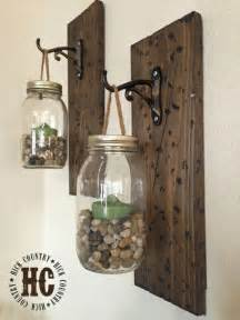 Home Decor Lighting Ideas ideas with mason jars for outdoor kitchen bathroom bedroom and home