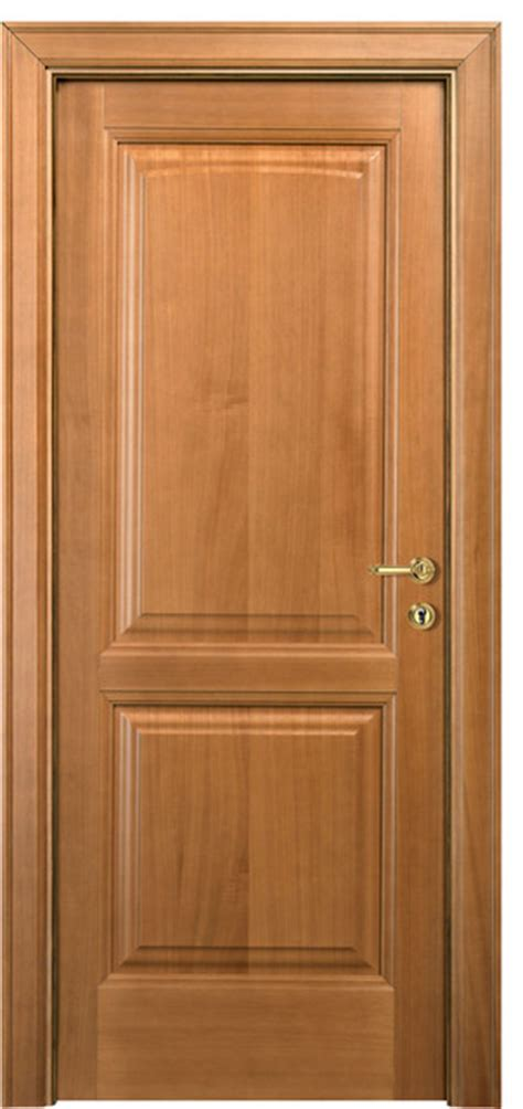 Evaa Home Design Center Miami by Traditional Mediterranean Style Interior Doors Made In