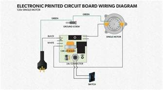 electrolux canister vacuum wiring diagram get free image about wiring diagram