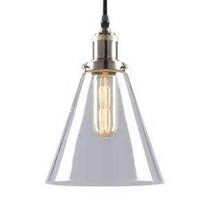Glass Pendant Lights Canada Galaxy Lighting 917890 Vintage 1 Light Mini Pendant With Glass Shade Lowe S Canada