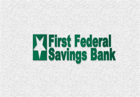 federal savings bank students of the month for