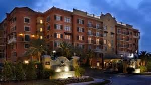 hotel hotel granduca united states