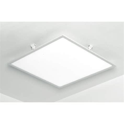 air panel led aurora lighting au sm101a led panel surface mounting kit