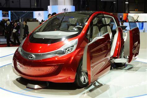 New Sofia Tata Top Top top 10 viewed cars on bharathautos june 2015