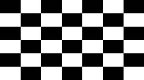 wallpaper black and white check black and white checkered wallpaper wallpapersafari