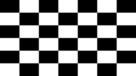 wallpaper border black and white check black and white checkered wallpaper wallpapersafari