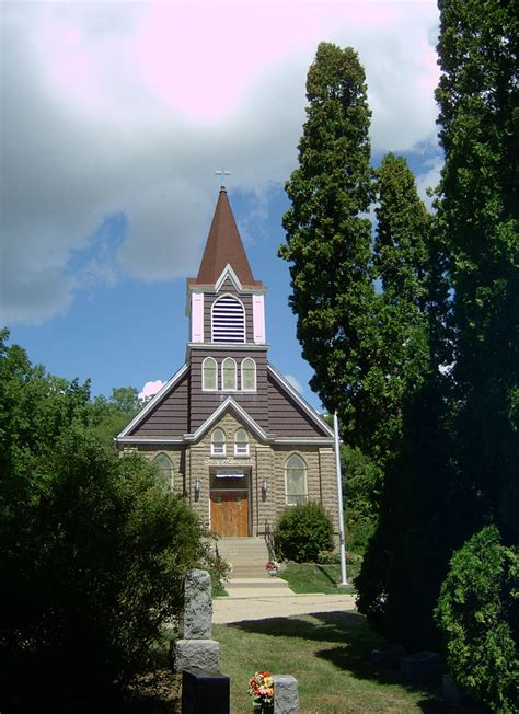 Amazing Churches In Waukesha #2: 551784-L.jpg
