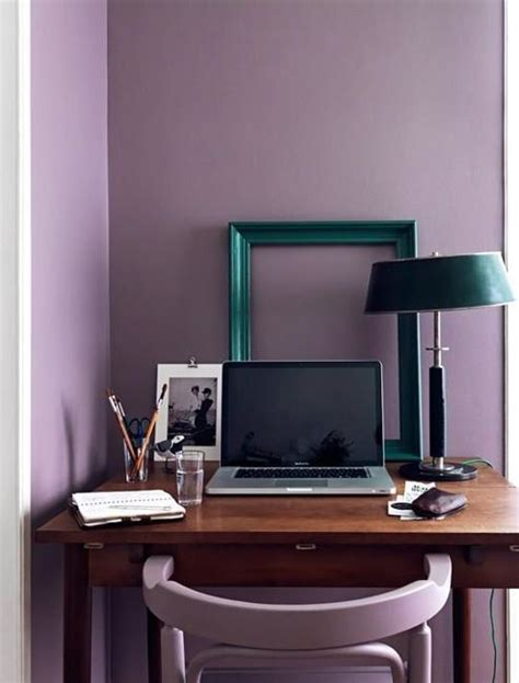 modern wall paint colors 12 modern interior colors decorating color trends