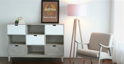 cassettiere moderne design dalani cassettiera di design da letto moderna