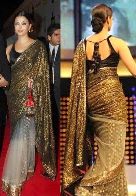 bollywood actresses  sarees  beautiful hindi