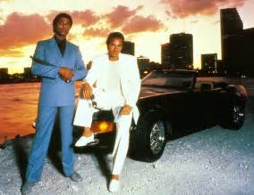 miami vice tv review part 1 why it s ruthless