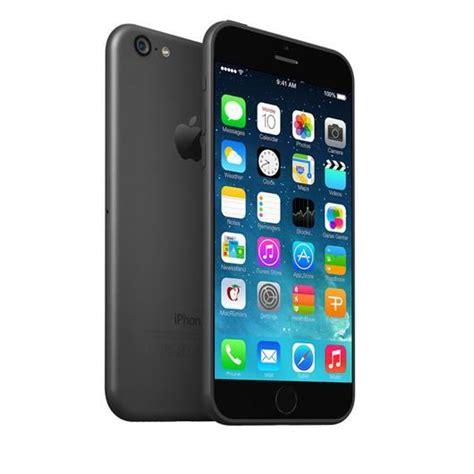 iphone 6s noir 16go comme neuf achat smartphone recond pas cher avis et meilleur prix