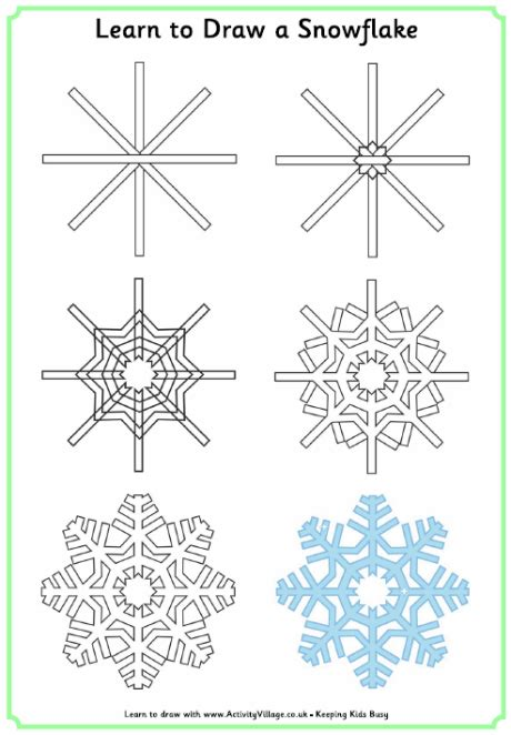 Thanksgiving Decorations For The Home by Learn To Draw A Snowflake
