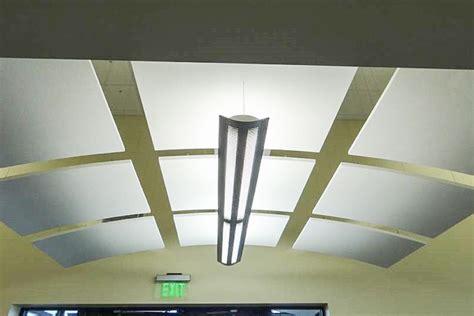 Acoustical Ceilings Tejas Materials Inc Gridstone Ceiling Tile