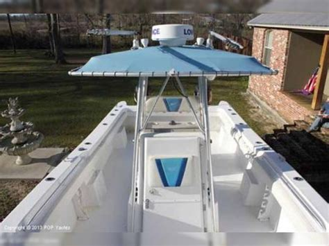 fiberglass boat repair in baton rouge twin vee 29 for sale daily boats buy review price